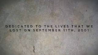 Loose Change 9/11: An American Coup (2009) trailer