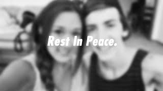 Rest in Peace. Screenshot