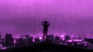 Lil Tecca - Never Left (Official Video) Screenshot