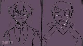Evelyn Evelyn [DSMP Animatic] MD quality image