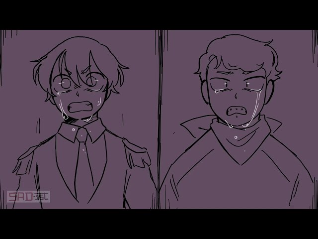 Evelyn Evelyn [DSMP Animatic] HQ quality image