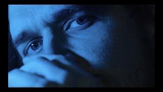 All Eyes On Me -- Bo Burnham (from