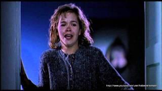 Halloween 4: The Return of Michael Myers Trailer