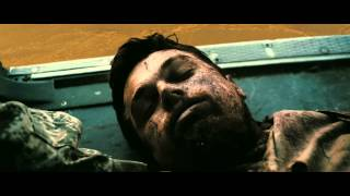 Body of Lies [2008 / Official Trailer / english / HD 720p]