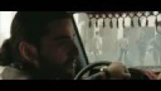 Body of Lies Trailer HD