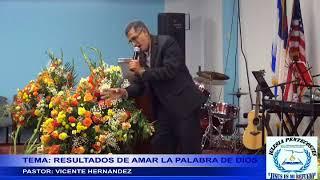 Pastor Vicente Hernndez MD quality image