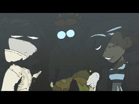 BIGTOP BURGER: ZOMBURGER MQ quality image