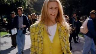 Clueless (1995): Trailer HQ