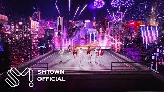 SuperM 슈퍼엠 'We DO' MV Screenshot