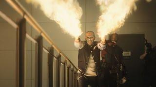 Suicide Squad - TV Spot 3 [HD]