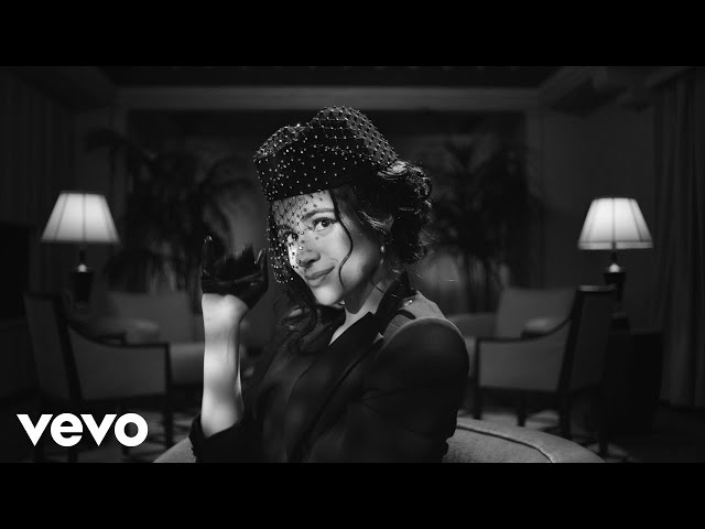 Camila Cabello - My Oh My (Official Music Video) ft. DaBaby HQ quality image
