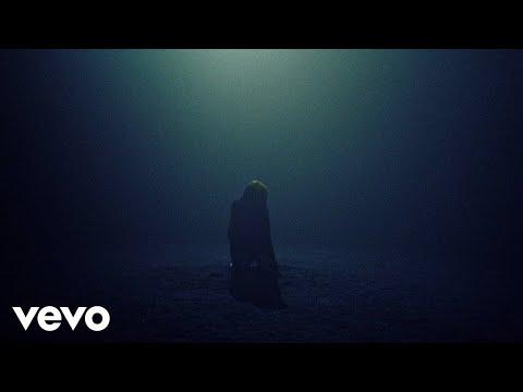 Billie Eilish, ROSALA - Lo Vas A Olvidar (Official Music Video) MQ quality image