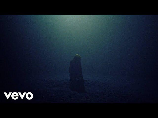 Billie Eilish, ROSALA - Lo Vas A Olvidar (Official Music Video) HQ quality image