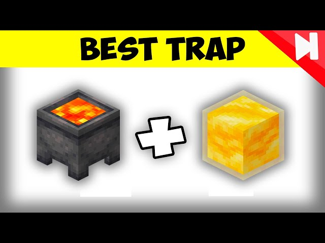 20 Simple Hacks for 1.17 Minecraft Update HQ quality image