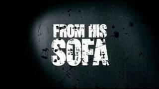 Shaun Of The Dead Trailer HD