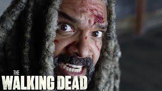 The Walking Dead Season 10c Official Trailer Screenshot