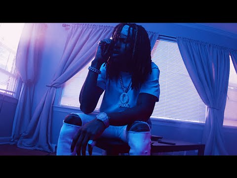 King Von & Lil Durk - Down Me (Official Video) MQ quality image