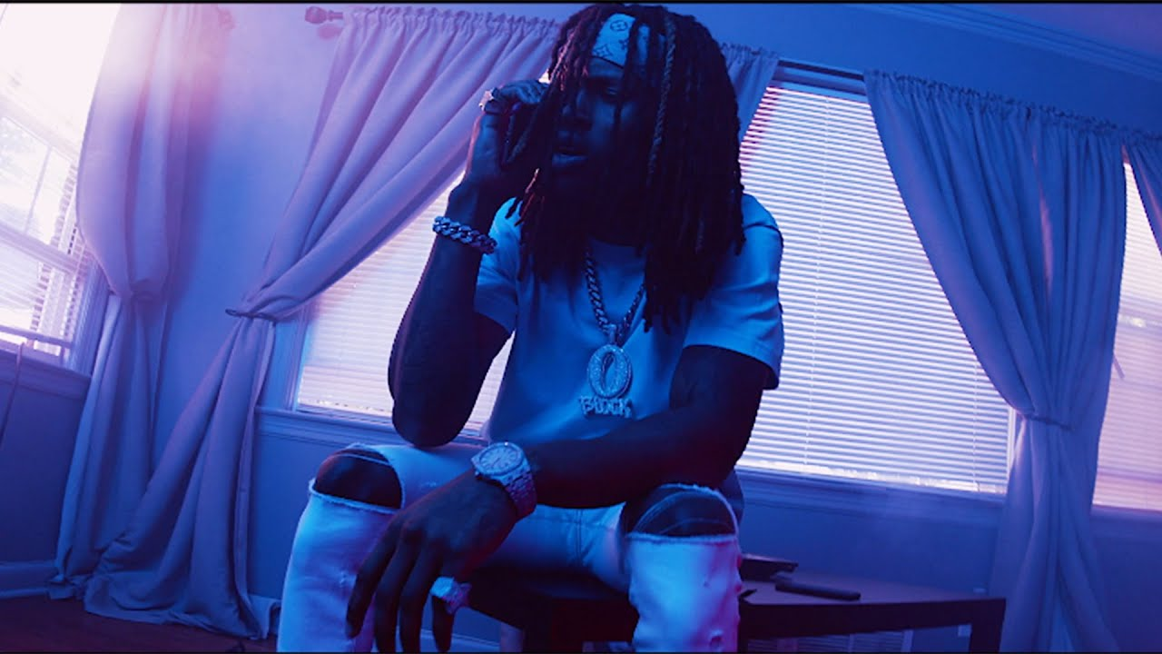 King Von & Lil Durk - Down Me (Official Video) HD quality image