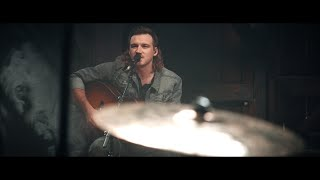 Morgan Wallen - Still Goin Down (The Dangerous Sessions) MD quality image