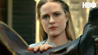 Westworld Season 1 Official Trailer (2016) | HBO (MATURE)