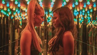 ZOLA - Official Trailer - In Select Cinemas September 23