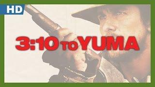 3:10 to Yuma (2007) Trailer