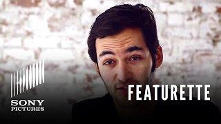'RoboCop' Featurette: Man And Machine Part 1