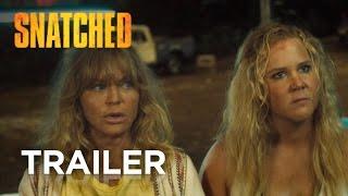 Official UK Trailer