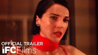 The Nowhere Inn - Official Trailer   HD   IFC Films