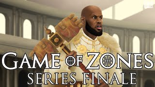 The GOAT Game of Zones Series Finale S7E4 MD quality image