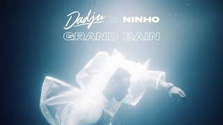 DADJU - Grand Bain ft. Ninho (Clip Officiel) MD quality image
