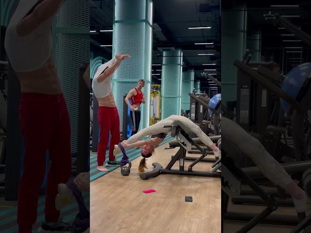 Bugworkout Gym Training #shorts HQ quality image