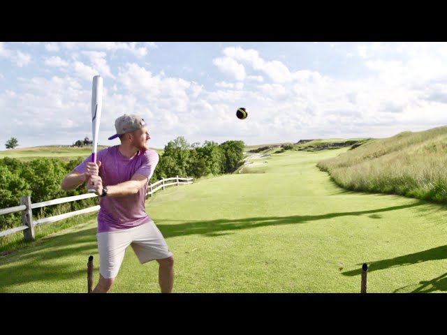 All Sports Golf Battle 3 Dude Perfect HQ quality image