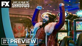 The Casino - Season 3 Ep. 4 Preview
