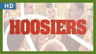 Hoosiers (1986) Trailer