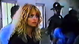 Private Benjamin 1980 TV trailer