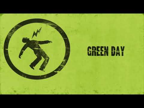 Green Day - Church On Sunday (Audio) [HD] MQ quality image