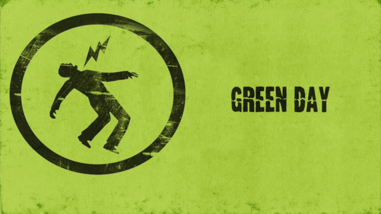 Green Day - Church On Sunday (Audio) [HD] HD quality image