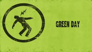 Green Day - Church On Sunday (Audio) [HD] MD quality image
