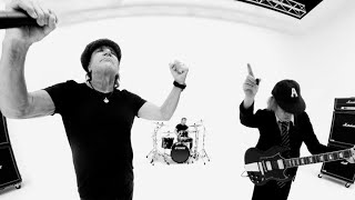 AC/DC - REALIZE (OFFICIAL VIDEO TRAILER) MD quality image
