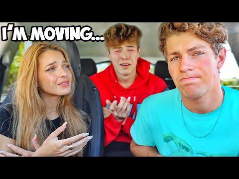 I'm Moving Away... (not a prank) MQ quality image