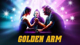 Golden Arm | Official Trailer