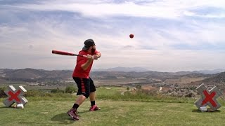 All Sports Golf Battle Dude Perfect MD quality image
