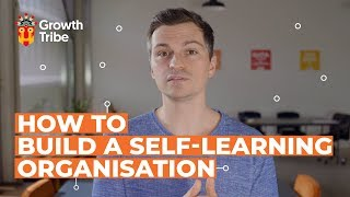 How to Build a Self-Learning Organisation MD quality image