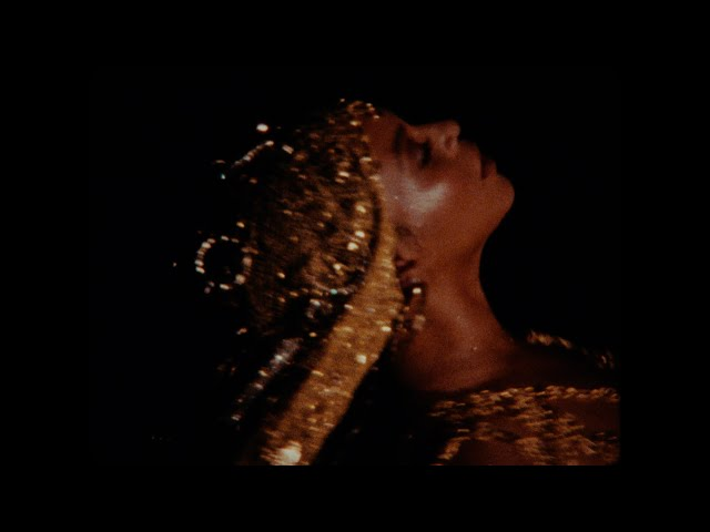Beyonc, Shatta Wale, Major Lazer ALREADY (Official Video) HQ quality image