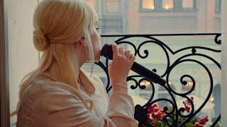 Billie Eilish - my future (Prime Day Show x Billie Eilish) Screenshot