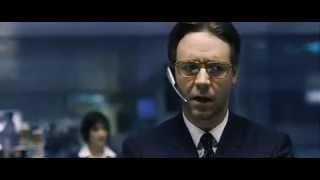 A Good Year (2006) Trailer