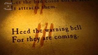 The Village (2004) - Check Trailer