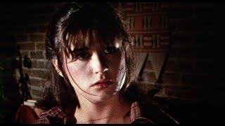 Parasite (1982) – Official Trailer