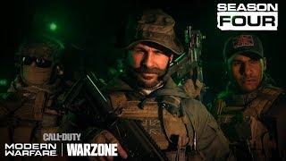 Call of Duty®: Modern Warfare® - The Story So Far Screenshot
